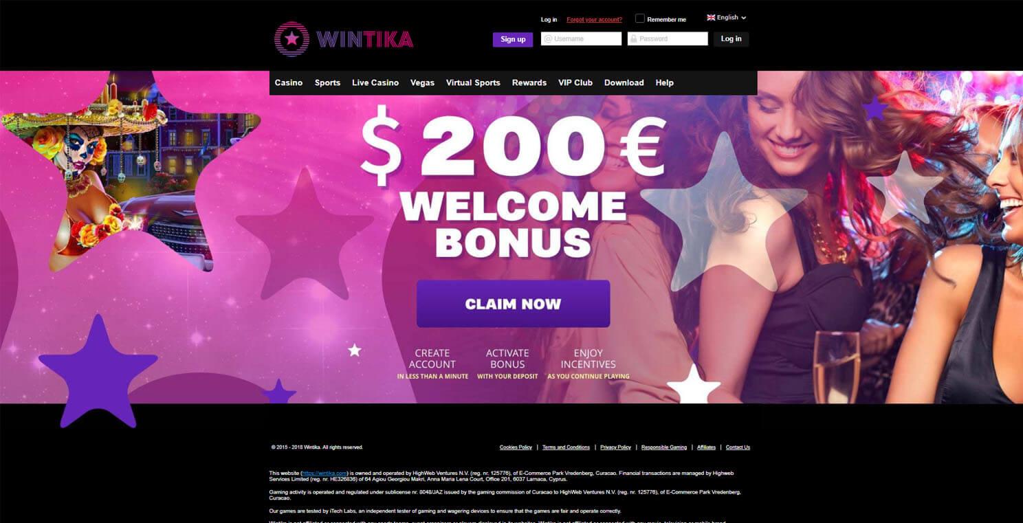 Wintika Image 0