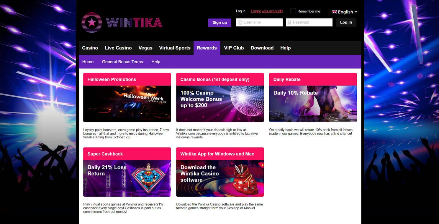 Wintika Image 1