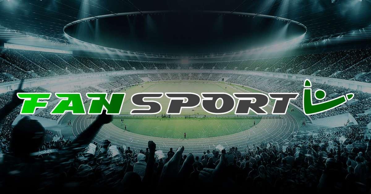Fan-Sport Image 0