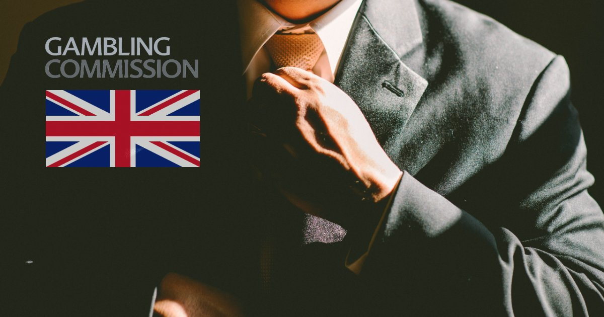 UK Gambling Commission Implements Stricter Identity Verification Rule