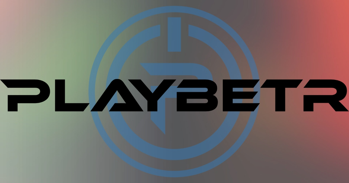 Interview with PlayBetr Casino & Sportsbook