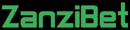ZanziBet