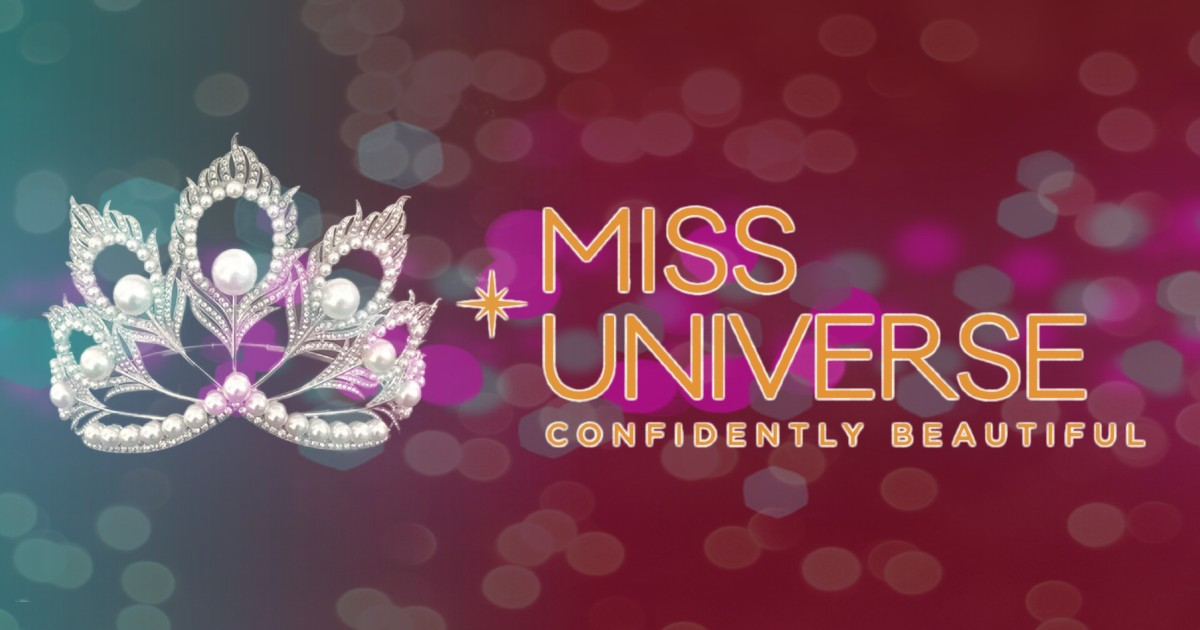 Thailand, 4 Others Among Top Bookie Picks to Win Ms. Universe 2019
