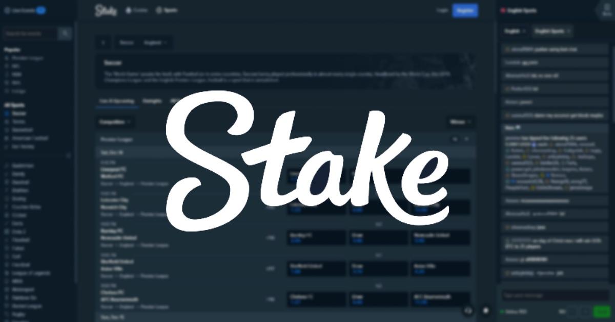 Stake.com Image 0