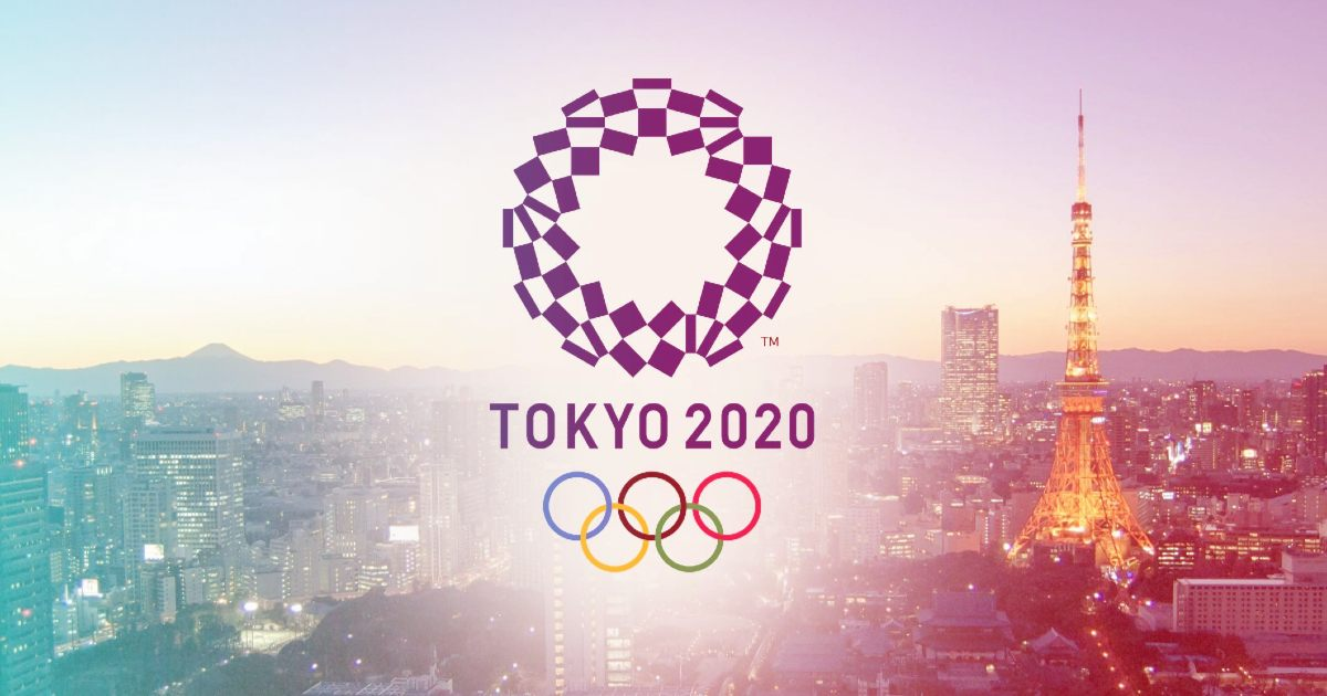 Interesting Facts About Tokyo 2020 Summer Olympics